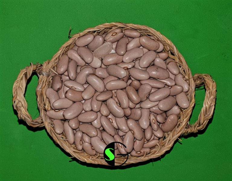 Alubinas a granel canela